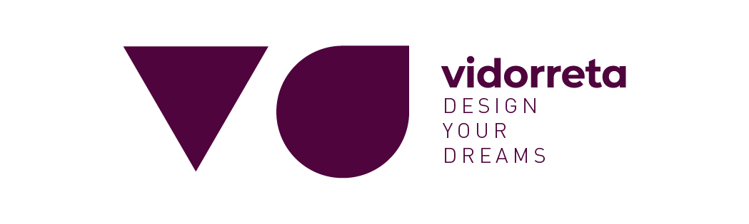 Vidorreta Design