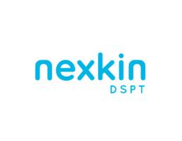 Nexkin-branding