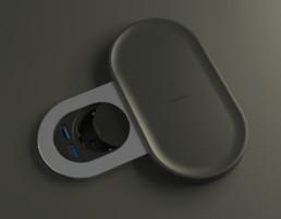 QI Concept-Innovación