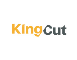 KingCut-Diseño corporativo